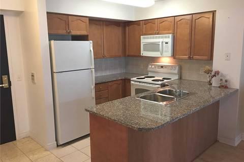Apartment for rent at 51 Lower Simcoe St Unit 506 Toronto Ontario - MLS: C4498439