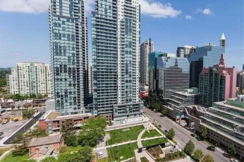 Apartment for rent at 5162 Yonge St Unit 506 Toronto Ontario - MLS: C4860295