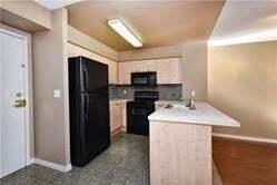 Apartment for rent at 55 Harrison Garden Blvd Unit 506 Toronto Ontario - MLS: C4853797