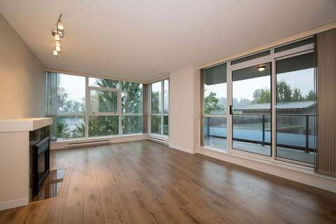 Condo for sale at 5611 Goring St Unit 506 Burnaby British Columbia - MLS: R2500604