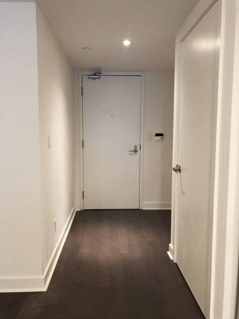 Apartment for rent at 58 Orchard View Blvd Unit 506 Toronto Ontario - MLS: C4649898