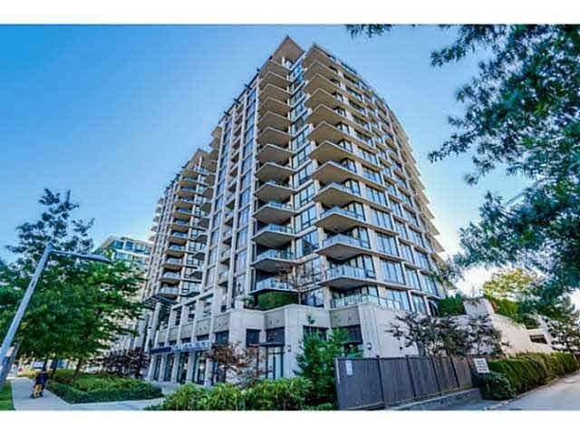 Removed: 506 - 5811 No 3 Road, Richmond, BC - Removed on 2019-10-01 06:45:04