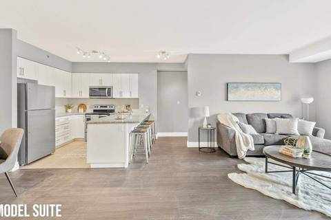 Condo for sale at 6 Park St Unit 506 Kingsville Ontario - MLS: X4130469