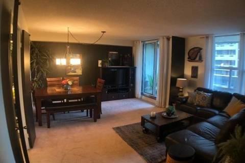 Condo for sale at 60 Inverlochy Blvd Unit 506 Markham Ontario - MLS: N4614634
