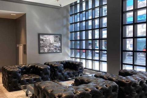 Apartment for rent at 608 Richmond St Unit 506 Toronto Ontario - MLS: C4734827