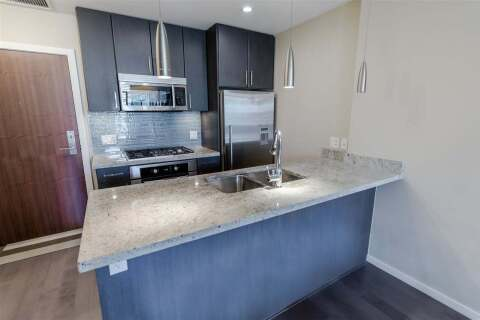 Condo for sale at 63 2nd Ave W Unit 506 Vancouver British Columbia - MLS: R2495297