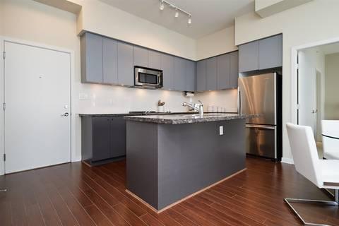 Condo for sale at 6440 194 St Unit 506 Surrey British Columbia - MLS: R2351651