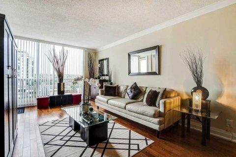 Condo for sale at 65 Ellen St Unit 506 Barrie Ontario - MLS: S4963854