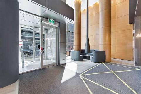 Apartment for rent at 68 Shuter St Unit 506 Toronto Ontario - MLS: C4732045