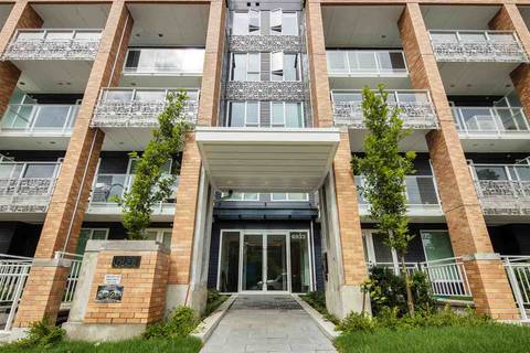 Condo for sale at 6933 Cambie St Unit 506 Vancouver British Columbia - MLS: R2384770