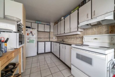 Apartment for rent at 735 Don Mills Rd Unit 506 Toronto Ontario - MLS: C4984038