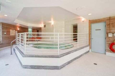 Condo for sale at 7420 Bathurst St Unit 506 Vaughan Ontario - MLS: N4820498
