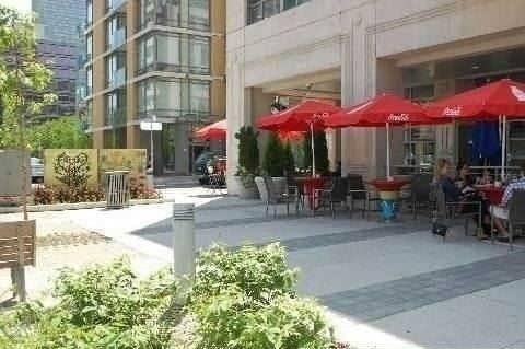 Apartment for rent at 8 Scollard St Unit 506 Toronto Ontario - MLS: C4734779