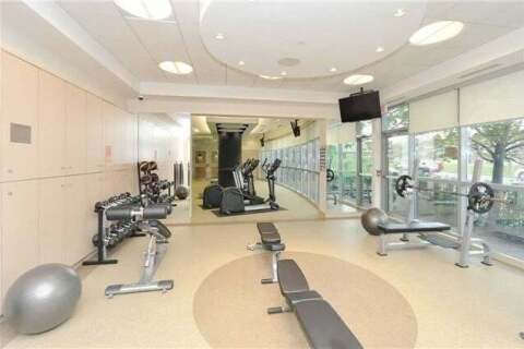 Apartment for rent at 83 Borough Dr Unit 506 Toronto Ontario - MLS: E4853002