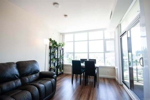 Condo for sale at 8633 Capstan Wy Unit 506 Richmond British Columbia - MLS: R2458530