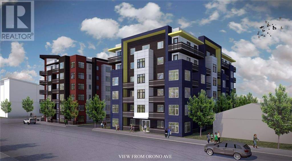 Condo for sale at 868 Orono Ave Unit 506 Victoria British Columbia - MLS: 420882