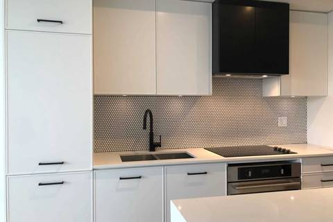 Apartment for rent at 899 Queen St Unit 506 Toronto Ontario - MLS: E4545853