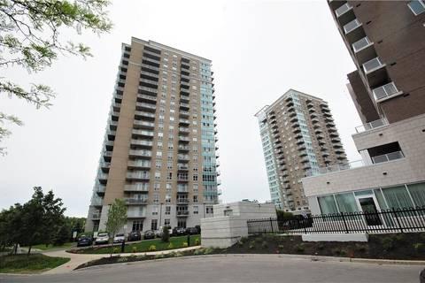 506 - 90 Landry Street, Ottawa | Image 1