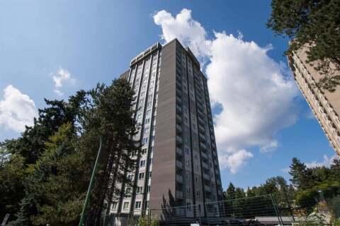 Condo for sale at 9541 Erickson Dr Unit 506 Burnaby British Columbia - MLS: R2487469