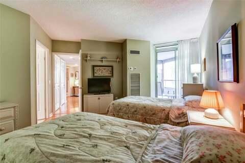 Condo for sale at 955 Millwood Rd Unit 506 Toronto Ontario - MLS: C4953190