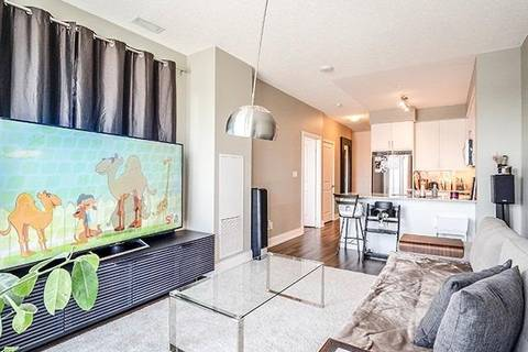 Condo for sale at 9600 Yonge St Unit 506 Richmond Hill Ontario - MLS: N4413752