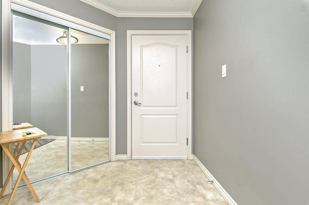 Condo for sale at 9938 104 St Nw Unit 506 Edmonton Alberta - MLS: E4192502