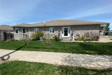 House for sale at 506 Broadview Ave Pembroke Ontario - MLS: 1192805