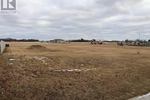 Residential property for sale at 506 Centennial Dr Shellbrook Saskatchewan - MLS: SK792960