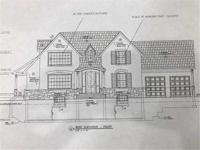Sold: 506 Lees Lane, Oakville, ON