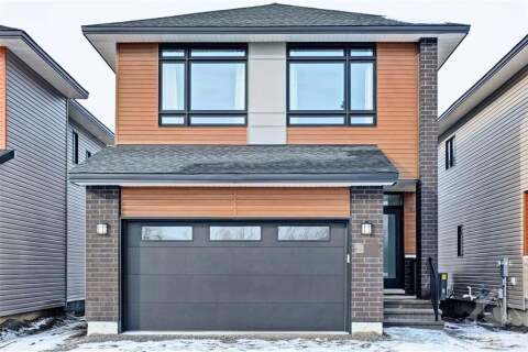 Property for rent at 506 Libra St Ottawa Ontario - MLS: 1199956