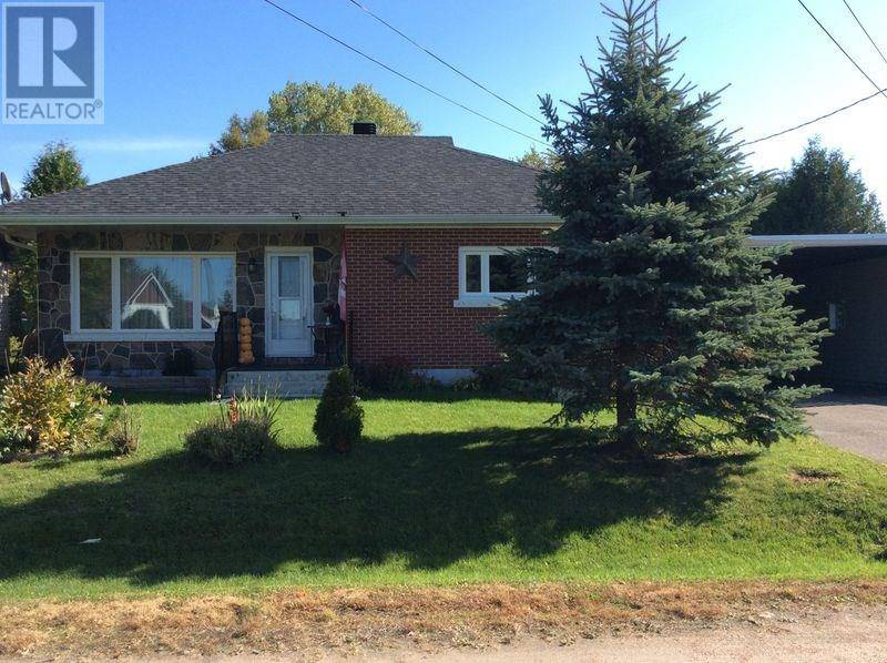 House for sale at 506 Lloyd Dr Pembroke Ontario - MLS: 1172527