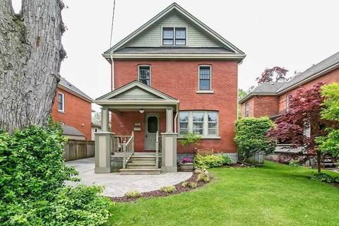 506 Martha Street, Burlington | Image 1