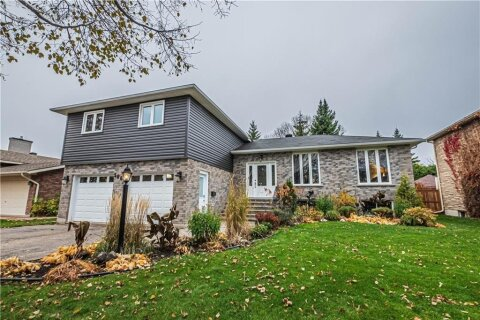 House for sale at 506 O'brien St Pembroke Ontario - MLS: 1216671