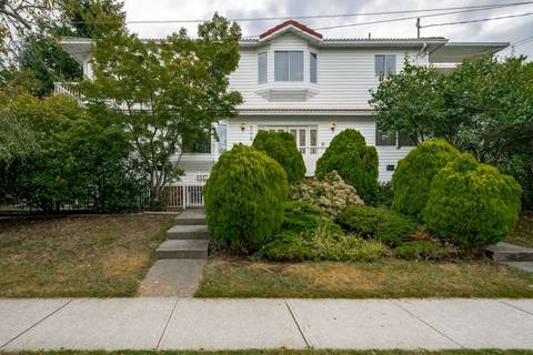 House for sale at 506 Penticton St Vancouver British Columbia - MLS: R2408649