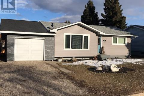 House for sale at 506 Sixth St E Wynyard Saskatchewan - MLS: SK764625