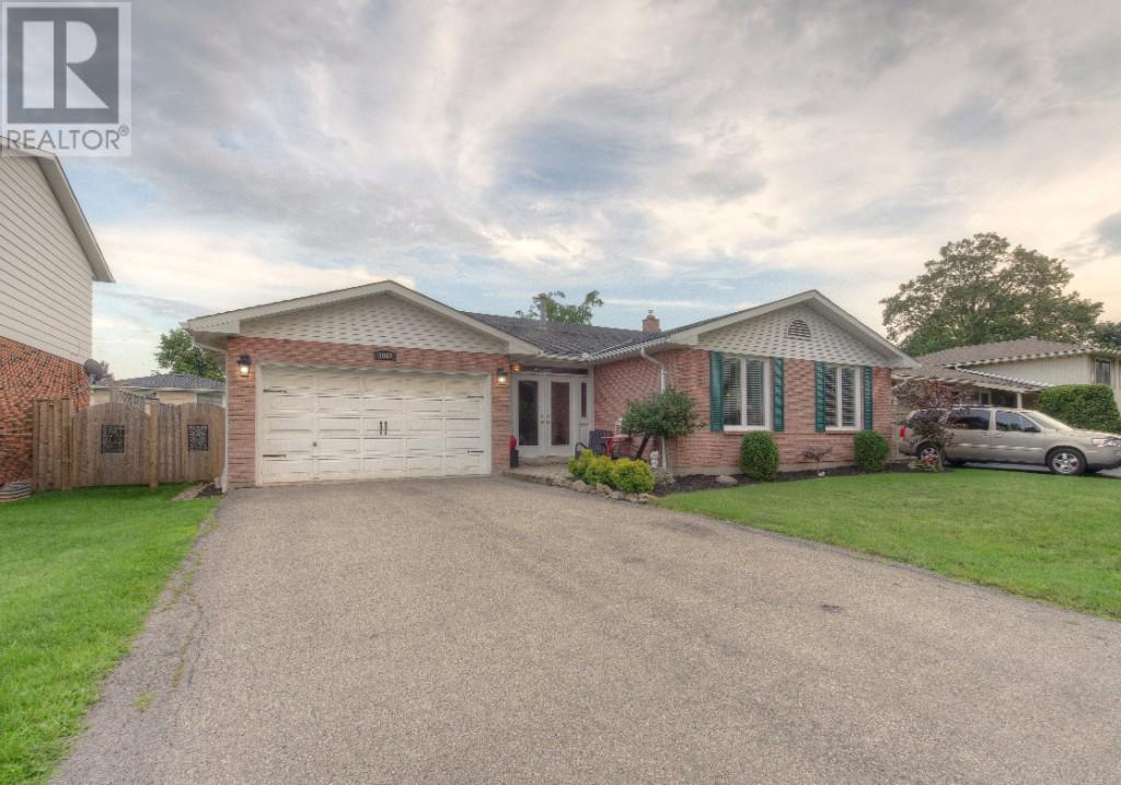 Removed: 5062 Friesen Boulevard, Lincoln, ON - Removed on 2017-10-05 22:13:27