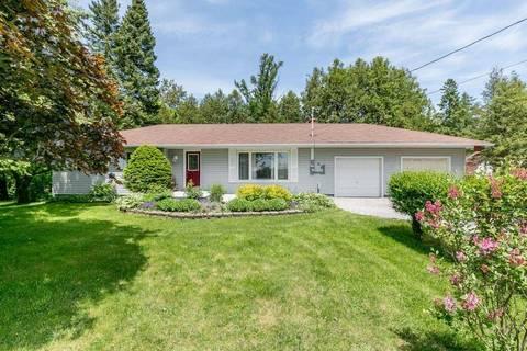 House for sale at 5062 Mount Albert Rd East Gwillimbury Ontario - MLS: N4486321