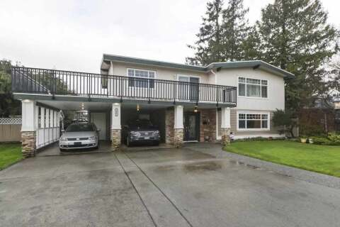 House for sale at 5063 59 St Delta British Columbia - MLS: R2428573