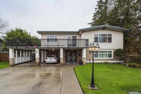 House for sale at 5063 59 St Delta British Columbia - MLS: R2344774