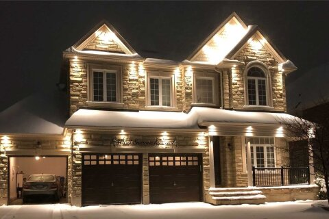 House for sale at 5063 Summersky Ct Mississauga Ontario - MLS: W4962263