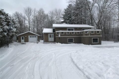 House for sale at 5066 Rideau River Rd Kemptville Ontario - MLS: 1223449