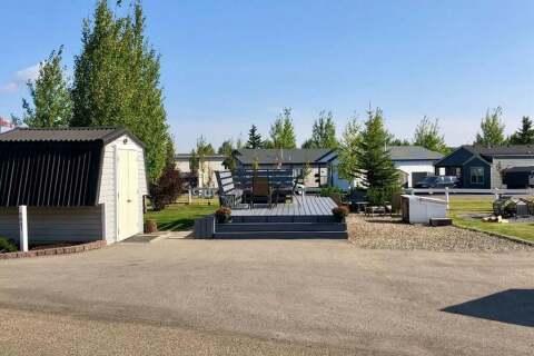 Home for sale at 5067 35468 Range Road 30  Rural Red Deer County Alberta - MLS: A1022451