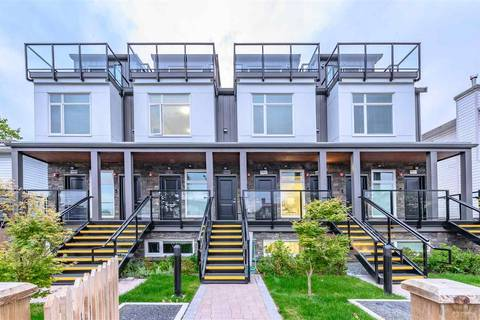 5067 Earles Street, Vancouver   Image 2