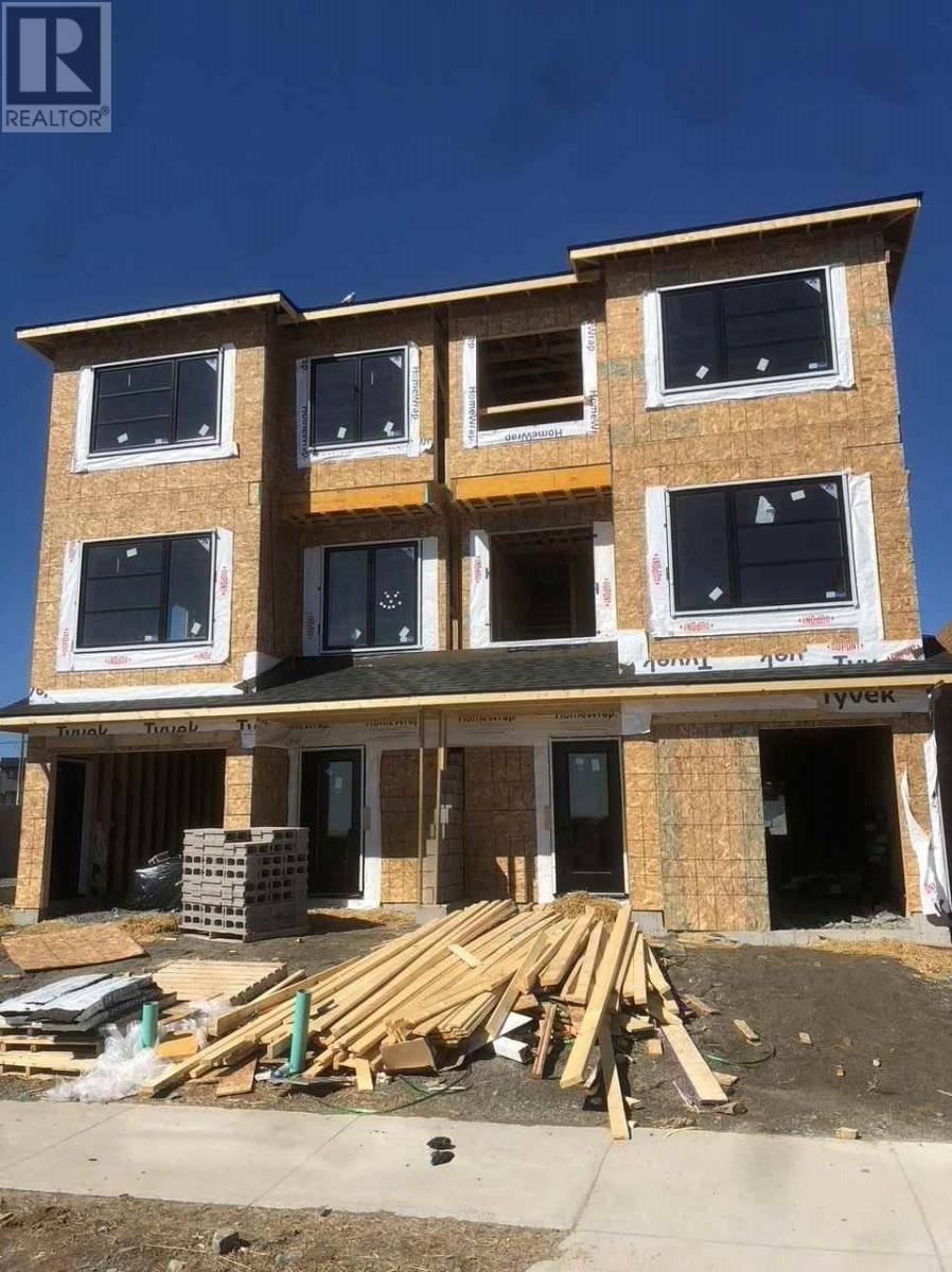 House for sale at 56 Grenoble Ct Unit 506b Long Lake Nova Scotia - MLS: 201825665