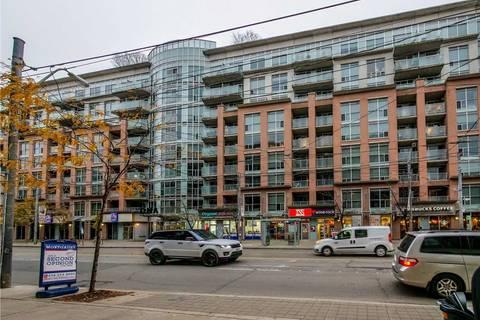 507 - 1005 King Street, Toronto | Image 1