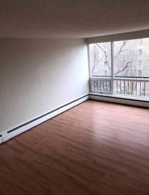 Condo for sale at 10135 120 St Nw Unit 507 Edmonton Alberta - MLS: E4157195