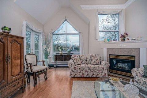 Condo for sale at 11605 227 St Unit 507 Maple Ridge British Columbia - MLS: R2527851