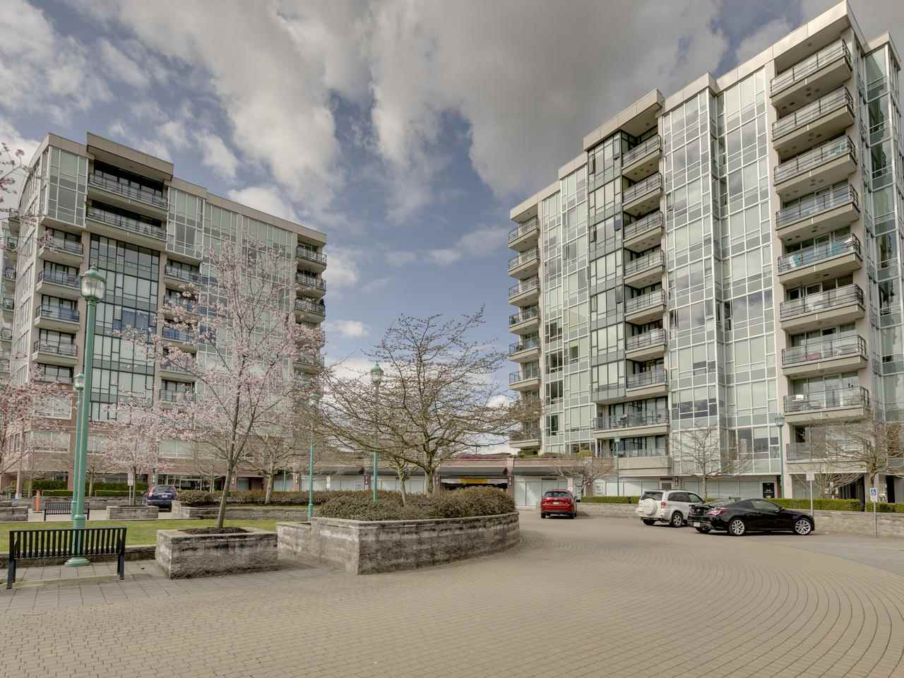 For Sale: 507 - 12069 Harris Road, Pitt Meadows, BC | 3 Bed, 2 Bath Condo for $624900.
