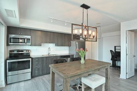 Condo for sale at 1215 Bayly St Unit 507 Pickering Ontario - MLS: E4440815