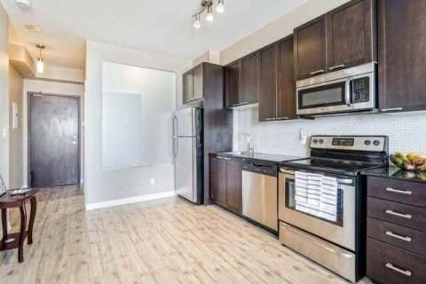 Condo for sale at 1328 Birchmount Rd Unit 507 Toronto Ontario - MLS: E4819783